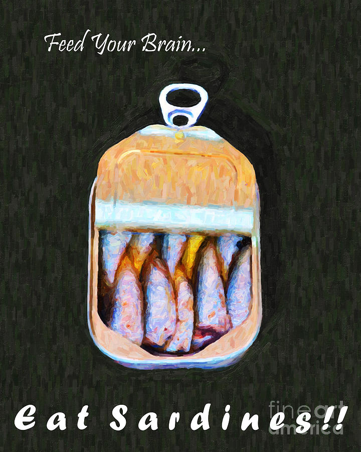Courtesy of feed-your-brain-eat-sardines-wingsdomain-art-and-photography