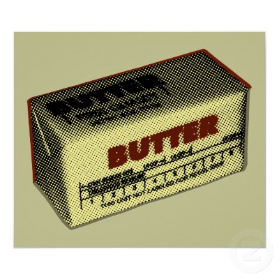 stick_of_delicious_butter_print-rfa7a490cec764615a46ff8139c0b2dac_chs_400