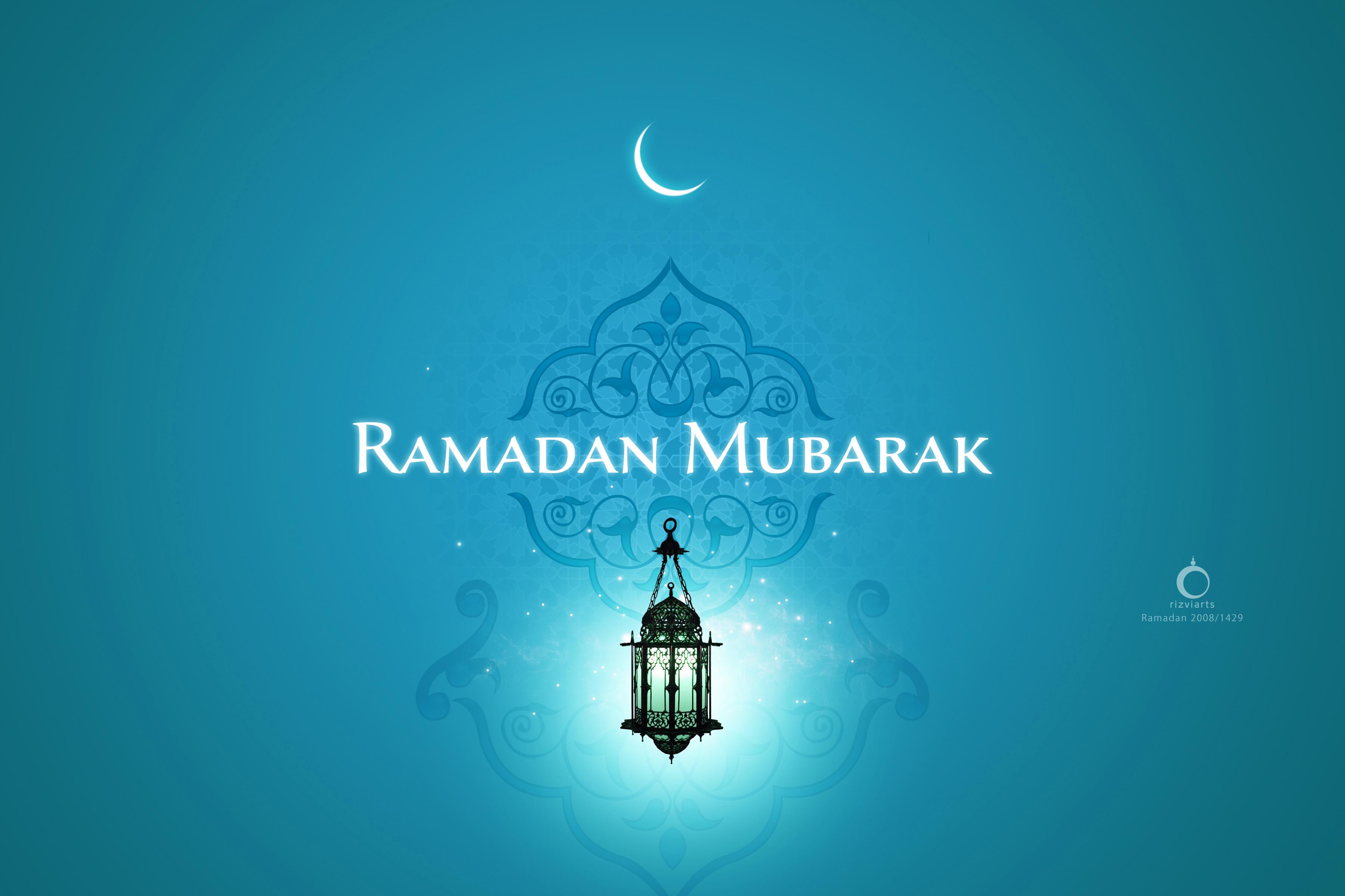 ramadan mubarak eat like nicole