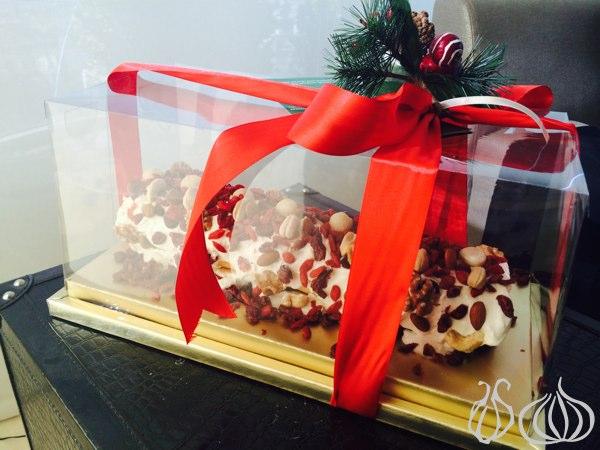Christmas_Buche_Eat_Like_Nicole06