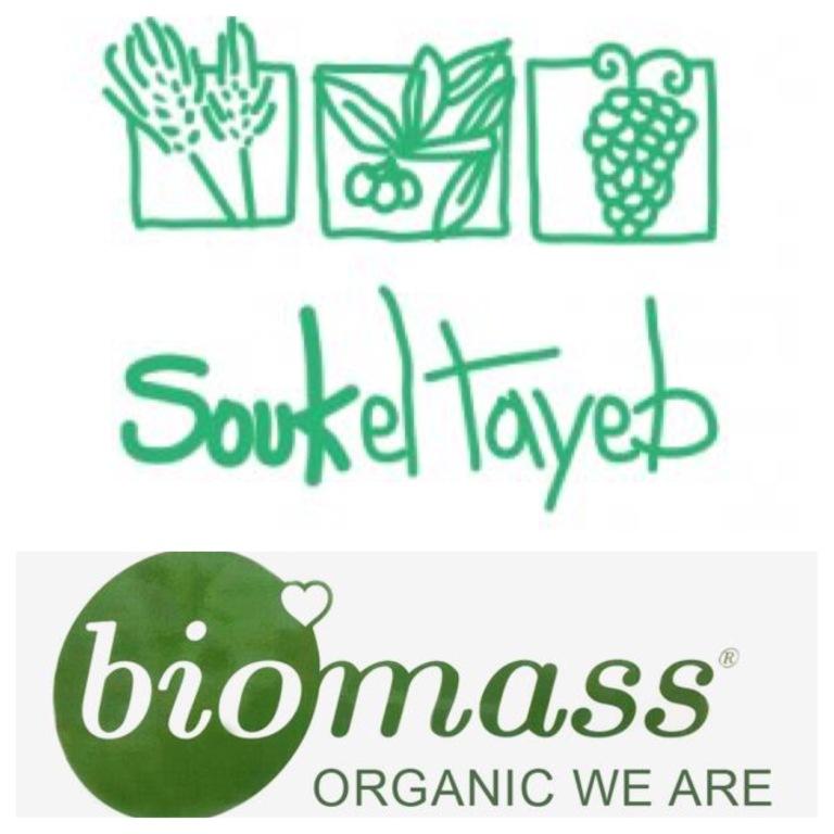 Souk el tayeb organic