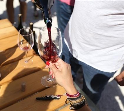wine-209156-171002051025859 2